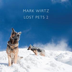 Mark Wirtz 歌手頭像