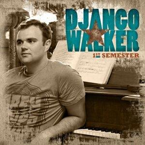 Django Walker