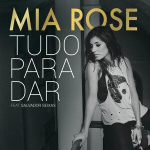 Mia Rose 歌手頭像