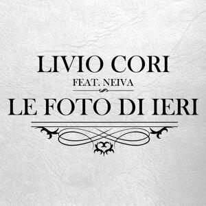 Livio Cori 歌手頭像