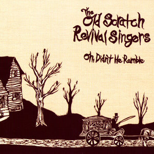 The Old Scratch Revival Singers