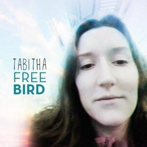 Tabitha 歌手頭像