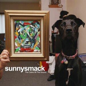 Sunnysmack 歌手頭像