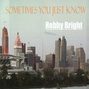 Robby Bright 歌手頭像
