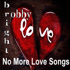 Robby Bright