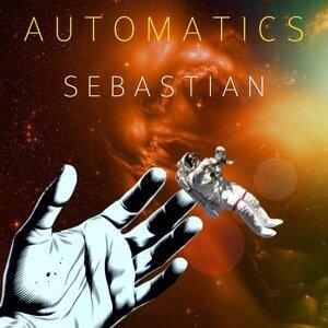 Automatics 歌手頭像
