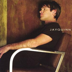 Jay Quinn