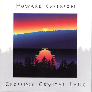 Howard Emerson 歌手頭像