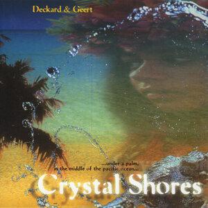 Deckard & Geert 歌手頭像