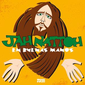 Jah Nattoh 歌手頭像