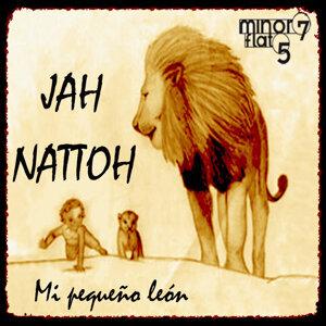 Jah Nattoh