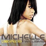 Michelle Williams 歌手頭像