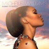 Michelle Williams (蜜雪兒威廉) 歌手頭像