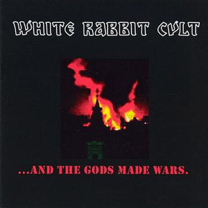 White Rabbit Cult