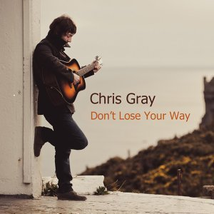 Chris Gray