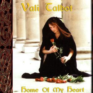 Vali Talbot 歌手頭像