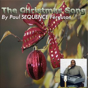 Paul Sequence Ferguson 歌手頭像