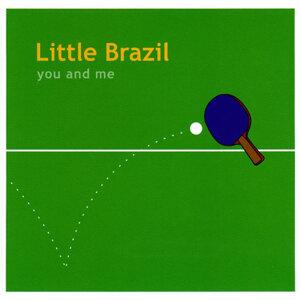 Little Brazil 歌手頭像
