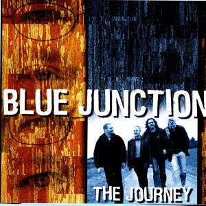 Blue Junction