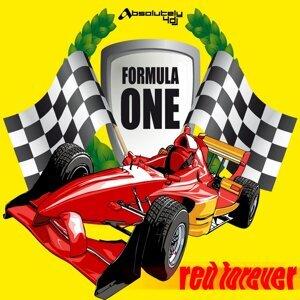Formula One 歌手頭像