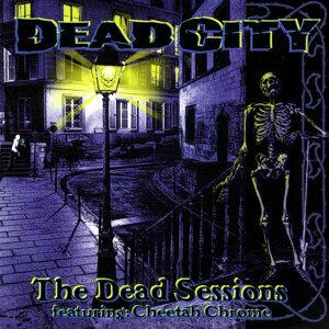 Dead City 歌手頭像