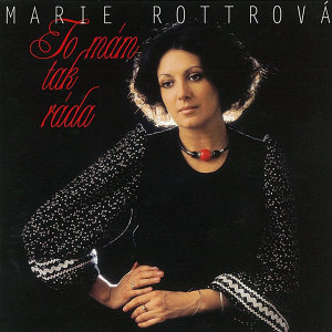 Marie Rottrová 歌手頭像