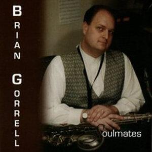 Brian Gorrell 歌手頭像