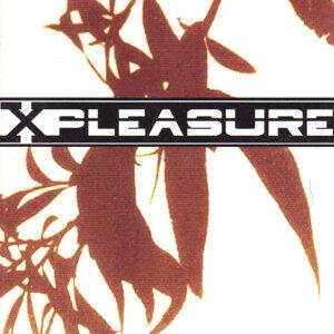 X-Pleasure 歌手頭像