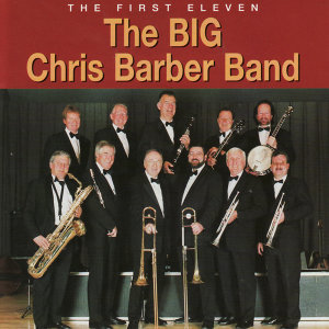 The Big Chris Barber Band 歌手頭像
