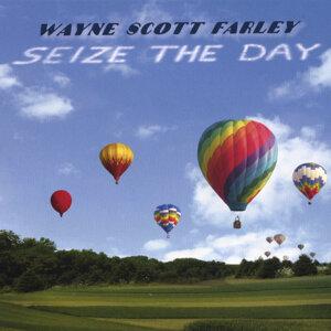 Wayne Scott Farley 歌手頭像