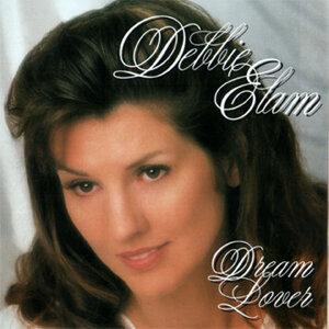 Debbie Elam 歌手頭像