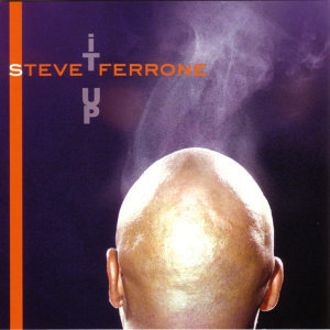 Steve Ferrone 歌手頭像