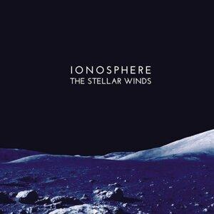 Ionosphere 歌手頭像