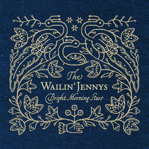 The Wailin' Jennys Artist photo