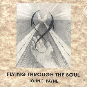 John E. Payne 歌手頭像