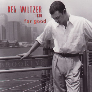 Ben Waltzer 歌手頭像