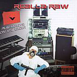 Realla Raw