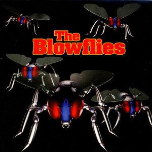 The Blowflies 歌手頭像
