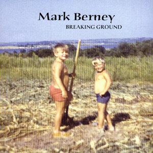 Mark Berney 歌手頭像
