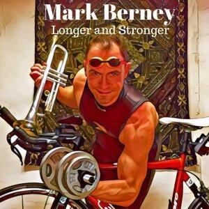 Mark Berney