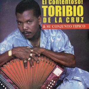 Toribio De La Cruz 歌手頭像