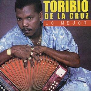 Toribio De La Cruz