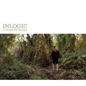 Inlogic 歌手頭像