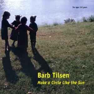 Barb Tilsen 歌手頭像