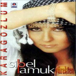 Sibel Pamuk 歌手頭像