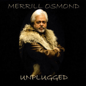 Merrill Osmond 歌手頭像