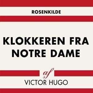 Victor Hugo 歌手頭像