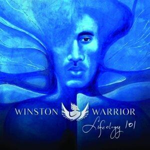 Winston Warrior 歌手頭像