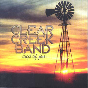 Clear Creek Band 歌手頭像