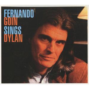 Fernando Goin 歌手頭像